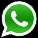 whatsapp-ico