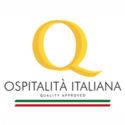 ospiita-icon
